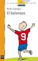 VUELAN VUELAN 103: Genesis del lector (C. Vaca), El balonazo (V. Linares).