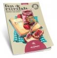 VUELAN VUELAN 105: A propósito de Don Herminio Almendros (A. M. Elizagaray), Días de mermelada (V. Linares).