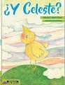 VUELAN VUELAN 106: Encuentro con el autor. 15 años de una experiencia literaria imperdible (I. Mesa), Bibliotecas escolares para Bolivia (C. Vaca), Un encuentro afortunado con Celeste (R. Guzmán).