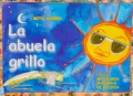 Vuelan Vuelan 48: Hugo Molina (V. Montoya), Medioambiente, audiovisual e infancia (L. De la Quintana), Libros II Congreso Iberoamericano de LIJ (I. Mesa)