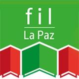 PROGRAMA INFANTIL Y JUVENIL EN LA 19a FERIA INTERNACIONAL DEL LIBRO DE LA PAZ. 8/2014