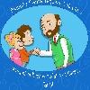 Pequeña esposa. Pequeño caballero. Manual de Buenos Modales y Etiqueta Infantil Escrito por Pilar Richardson