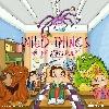 Wild Things in the Classroom Escrito por Carole Marsh Longmeyer
