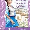 LA MUÑA HA VUELTO A FLORECER. Tapa del libro del autor Heernando Sanabria (2009)