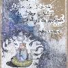 TALLER Técnica: Lapiz, Tiza, Crayon, Bolígrafo. Año: 2008. Afiche: Taller de ilustración para libro infantil, septiembre 2008.