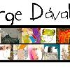 Portal de Jorge Dávalos