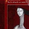 YO LA REINA DE SUS SUEÑOS. (Libro de la autora Amalia Decker). Foto trabajada con corel painter (2009).