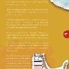 UNA HISTORIA UN VALOR I. (Libro escrito por los niños ganadores, resultado de un concurso de la Defensoría del Pueblo) Ilustración interior en acuarela. (2006).