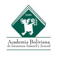 POLY BERNATENE