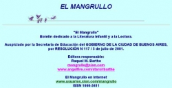 EL MANGRULLO