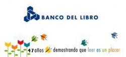 BANCO DEL LIBRO DE VENEZUELA